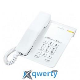 Alcatel T22 White (3700601408409)