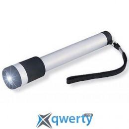 Ansmann X2 LED (5816483) 20 люмен, 40 м, 0.5 Вт CREE, 2 x AA