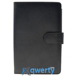 Drobak 6' Pocketbook PB622 (Black) (217401)