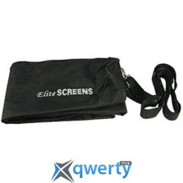 ELIT SCREENS ZT113S1 для T113* (ZT113S1 Bag)
