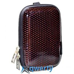 RivaCase Digital Case (7023PU AQ-01 Black)