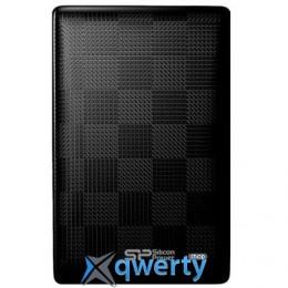 2.5' 2TB Silicon Power (SP020TBPHDD03S3K)