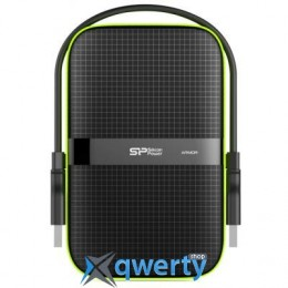 2.5' 500GB Silicon Power (SP500GBPHDA60S3K)