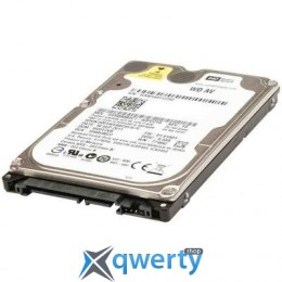 3.5' 500Gb Western Digital (WD5000LUCT)