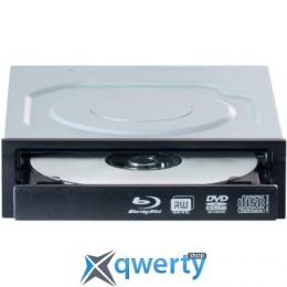 Blu-Ray/HD-DVD Teac BD-W512GSA