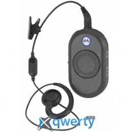 Motorola CLP Black (CLP)