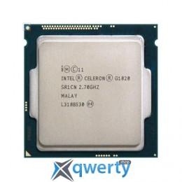 INTEL s1150 Celeron G1820 Tray (CM8064601483405)