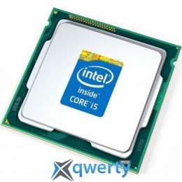 INTEL s1150  Core™ i5  4590 Tray (CM8064601560615)