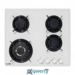 VENTOLUX HG 640-S1 GEET white