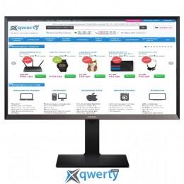 Samsung 32 S32D850T Black ( LS32D85KTSN/CI )