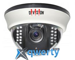 Division DI-700VFIR22