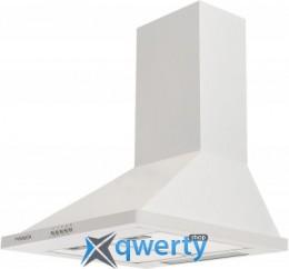 Pyramida KH 60 white