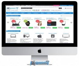 Apple New iMac 21' (MF883) 2014  MF883UA/A Официальная гарантия.