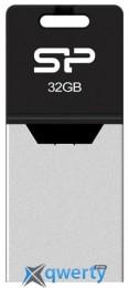 Silicon Power Mobile X20 32GB (SP032GBUF2X20V1K)