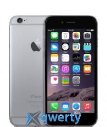 Apple iPhone 6 128Gb Space Grey Официальная гарантия!