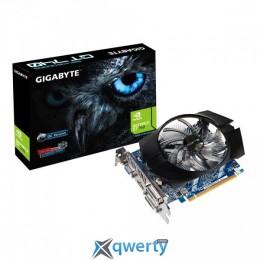 Gigabyte GeForce GT740 OC 1024Mb DDR5 (GV-N740D5OC-1GI)