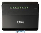 D-LINK DIR-300/A/D1