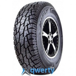 HIFLY AT 601 VIGOROUS 245/70 R16 107 T