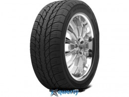 BF GOODRICH G-FORCE SUPER SPORT 245/45 R18 96 V