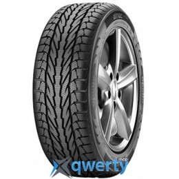 APOLLO ALNAC WINTER 195/55 R16 87 H
