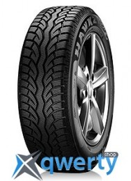 APOLLO HAWKZ WINTER 235/60 R18 103 H