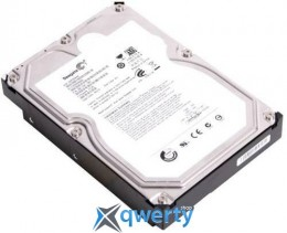 3.5 320GB Seagate Pipeline HD (ST3320310CS)