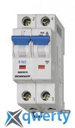Schrack BM417206--