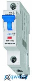 Schrack BM617102--