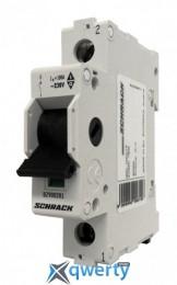 Schrack BZ900201--