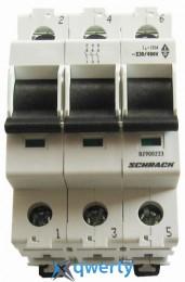 Schrack BZ900223--