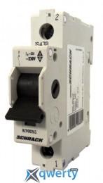 Schrack BZ900261--