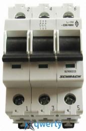 Schrack BZ900263--