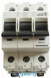 Schrack BZ900283--