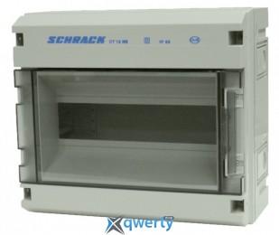 Schrack IM008150--