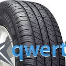 MICHELIN Energy LX4 225/65R17 101 S
