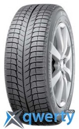 MICHELIN X-Ice 3 205/65R15 99 T