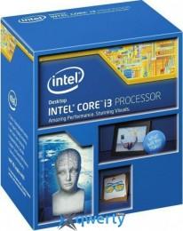 Intel Core s1150 i3 4160 (BX80646I34160)