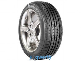 IRONMAN RB-12 195/55 R15 85 V