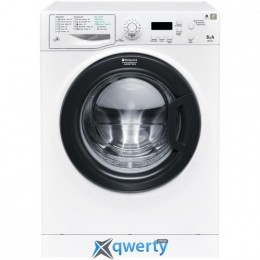 Hotpoint-Ariston WMSG 602B UA