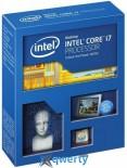 INTEL s2011-3 i7-5820K (BX80648I75820K)