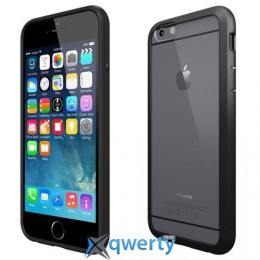 Colarant C1 Color case  for Apple iPhone 6 4.7 - Black 7270