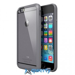 Colarant C1 Color case  for Apple iPhone 6 4.7 -Gray 7272