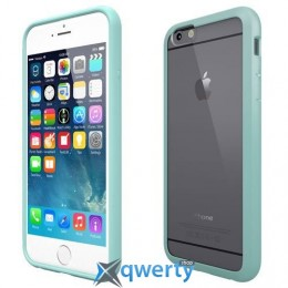 Colarant C1 Color case  for Apple iPhone 6 4.7-Mint 7274
