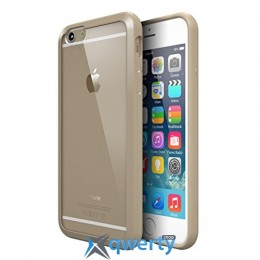 Colarant C1 Color case  for Apple iPhone 6 4.7-Sand 7273