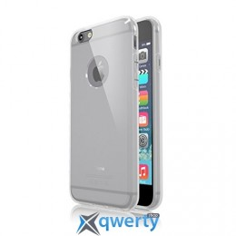 Colorant C0 Soft Clear case for Apple iPhone 6 4.7 - Clear 7520