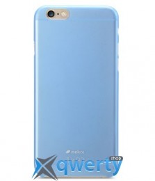 Melkco Air PP Case for Apple iPhone 6 Blue