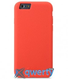 Melkco Air PP Case for Apple iPhone 6 Red