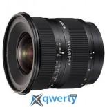 Sony 11-18mm f/4.5-5.6 (SAL1118.AE) Официальная гарантия!