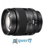 Sony 135mm, f/2.8 STF DSLRA100 (SAL135F28.AE) Официальная гарантия!