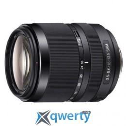 Sony 18-135mm, f/3.5-5.6 DSLR/SLT (SAL18135.AE) Официальная гарантия!